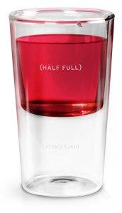 eabe_half_full_optimist_glass
